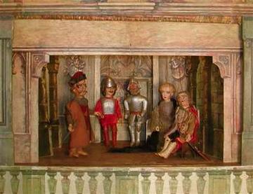 Divadlo-most-marionette