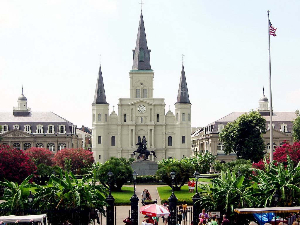 Slide_6_New_Orleans_St_Louis_Cathedral