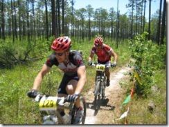desoto_national_forest_BikeTrail