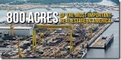 Gautier-Mississippi-Real-Estate-2