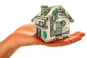 SLIDE_8_Household_income
