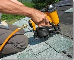 Las-Vegas-Roofing-Contractor