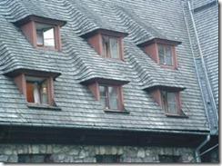 Metairie Roofing Contractor