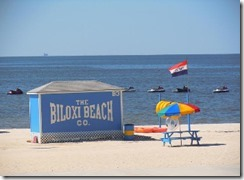 Biloxi Mississippi Real Estate