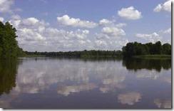 Pascagoula Mississippi Real Estate