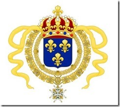 SLIDE_5_French_Seat_of_Government